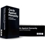 Cards Against Humanity USA version
